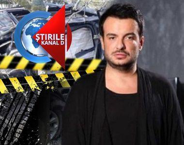VIDEO. Ipoteza socanta: Razvan Ciobanu ar fi fost ucis