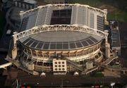 Acţiunile Ajax Amsterdam au scăzut cu 20 la sută după eliminarea echipei din Liga Campionilor