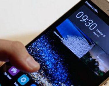 VIDEO | Ne plac telefoanele cat o tableta. Care sunt dezavantajele