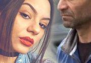 Vezi la Stirile Kanal D: Primele imaginii cu tatal si fratele fetei ucise de iubit. Ce spun despre Raluca