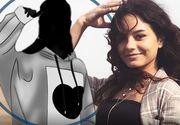 VIDEO | Marturia celei mai bune prietene a Ralucai, tanara ucisa de iubit