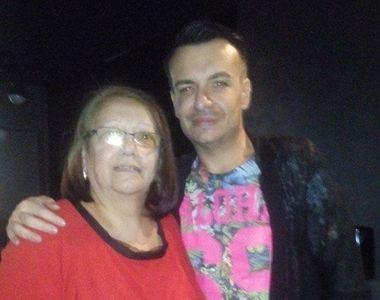 Părinţii lui Răzvan Ciobanu au reacţionat după declaraţiile menajerei fiului lor:...