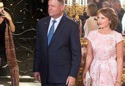 """Răzvan Ciobanu a atacat DUR familia prezidenţială! Uite ce spunea despre Carmen Iohannis! """"Tot zgârmă în prostul său gust"""""""