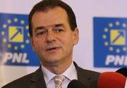 Liderul PNL Ludovic Orban o atacă dur pe Ecaterina Andronescu
