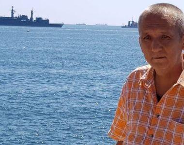 Apel pentru salvarea unui ambulantier, aflat in stare grava la Fundeni