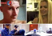 VIDEO | Detalii socante despre romanul acuzat de uciderea unei tinere in Italia