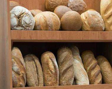 VIDEO | Mancam paine cu orice. Doar italienii ne depasesc la consum