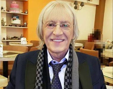 Mihai Constantinescu a făcut stop cardio-respirator! A fost dus de urgență la Spitalul...