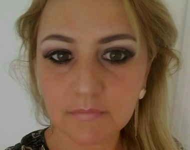VIDEO | Femeie gasita moarta, cu 5.000 de euro la ea, pe o plaja din Mamaia