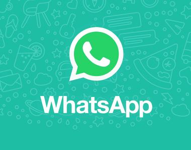 O vulnerabilitate WhatsApp a permis  supravegherea utilizatorilor sai