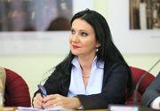 Ministrul Sănătății confirmă al doilea stop cardio-respirator pe care Mihai Constantinescu l-a făcut