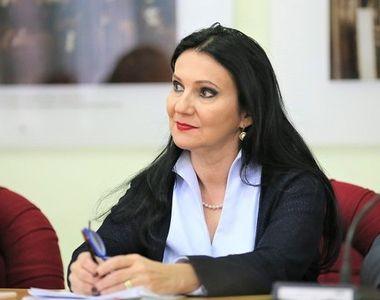 Ministrul Sănătății confirmă al doilea stop cardio-respirator pe care Mihai...