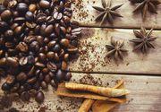 Secretele cafelei – între beneficiile pentru organism și riscul de deces