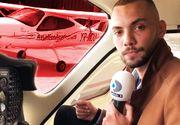 VIDEO | Cea mai plauzibila ipoteza privind cauzele tragediai aviatice din judetul Buzau