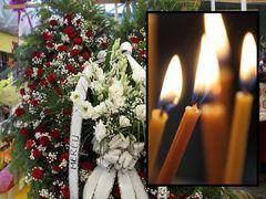 Vestea tragică a zilei! A MURIT un mare român - Dumnezeu să-l odihnească în pace