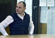 Sebastian Ghiţă a negat existenţa vreunei relaţii atât cu Codruţa Kovesi, cât şi cu Elena Udrea