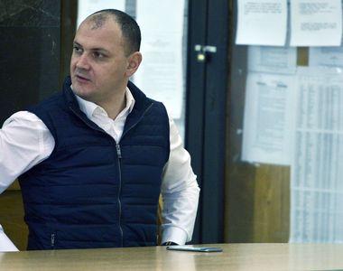 Sebastian Ghiţă a negat existenţa vreunei relaţii atât cu Codruţa Kovesi, cât şi cu...