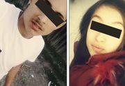 Minoră de 16 ani, violată în drum spre casă! Agresorul este cu un an mai mare