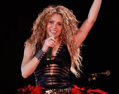 Un tribunal spaniol a decis că Shakira şi Carlos Vives nu au plagiat în cazul piesei...