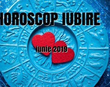 HOROSCOPUL IUBIRII pentru VARA lui 2019. Taurii îşi fac planuri de viitor, Leii au...