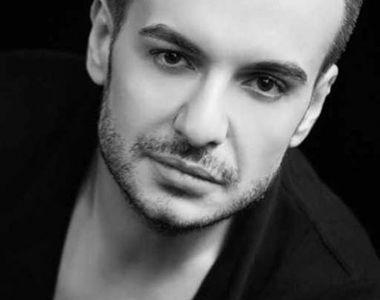 """Dezvăluiri uluitoare despre Răzvan Ciobanu, din adolescență! """"I-a șocat pe toți cu ceea..."""