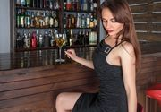 O tânără a ieșit în club și a fost abordată de un tip care i-a oferit o băutură! A doua zi a trăit șocul vieții