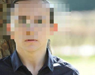 Tânăr de 23 de ani, găsit mort în casă