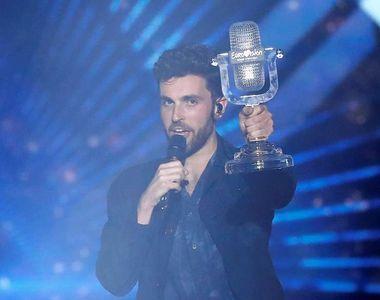 Eurovision 2019 – Olanda a câştigat concursul de la Tel Aviv. Finala, marcată de...