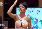 """Andreea Mantea, deranjată de atitudinea concurenților din Puterea dragostei: """"Vreau să plece acum"""""""