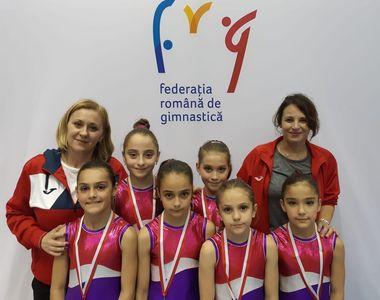 Corina Ungureanu, umilită de Ministrul Tineretului și Sportului, în aeroport! Cum a...