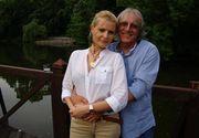 Hotărârea de ultimă oră luată de soția lui Mihai Constantinescu! Ce a decis cu privire la deconectarea de la aparate