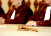 Curtea Constituţională a amânat din nou pronunţarea în sesizarea lui Florin Iordache pe completurile de trei judecători