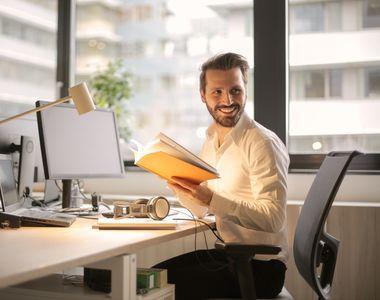8 sfaturi pentru a da startul propriei tale afaceri
