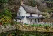 Ce trebuie sa stii daca vrei sa iti cumperi o casa la tara?