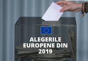 Câți bani câștigă un europarlamentar! Sumele anuale pot depăși 200.000 de euro