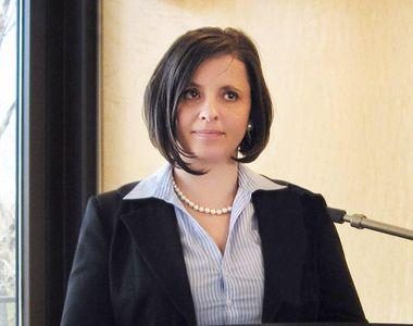 Lygia Alexandrescu, specialistul Kfetele.ro în NUTRIŢIE: Apa este secretul siluetei! Ce...