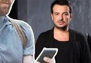 VIDEO | Razvan Ciobanu ar fi vorbit cu o persoana misterioasa, inaintea accidentului fatal