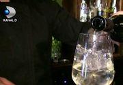 VIDEO | Tot mai putini ospatari in restaurante. Ce salarii au