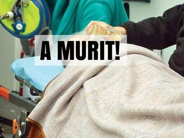 ULTIMĂ ORĂ! Le-a murit copilul din cauza unui aliment consumat zilnic de mulți români - Ce au descoperit medicii la necropsie este înfiorător: Plămânul era perforat, avea...
