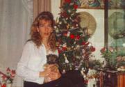 Dispariția misterioasă a femeii din Slatina