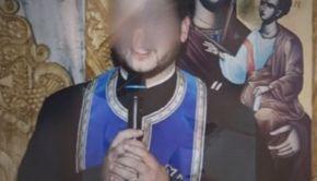Reactia Arhiepiscopiei Tomisului in cazul preotului acuzat de pornografie infantila