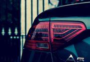 Cum sa cumparati piese auto de calitate