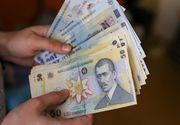 Veste uriașă pentru români! Primăria Capitalei acordă între 200.000 de lei și 480.000 de lei - Vezi dacă te încadrezi