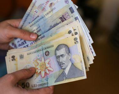 Veste uriașă pentru români! Primăria Capitalei acordă între 200.000 de lei și 480.000...