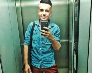 """Răzvan Ciobanu s-ar fi sinucis! După trei săptămâni, o ipoteză șochează: """"Nu mai era..."""