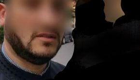VIDEO | Imagini revoltatoare cu preotul acuzat de pornografie infantila. Biserica il apara