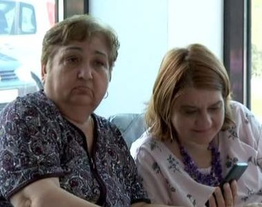VIDEO | Centrele in care pacientii invata ca boala nu trebuie sa fie o povara
