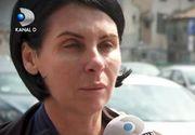 VIDEO | Familie distrusa de un sofer beat