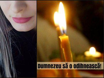 A MURIT și ea pe șoselele din România! Tragedie cumplită - S-a produs în urmă cu puțin timp