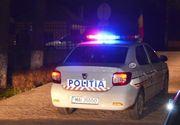 Descoperire șocantă pe un drum public din Vrancea